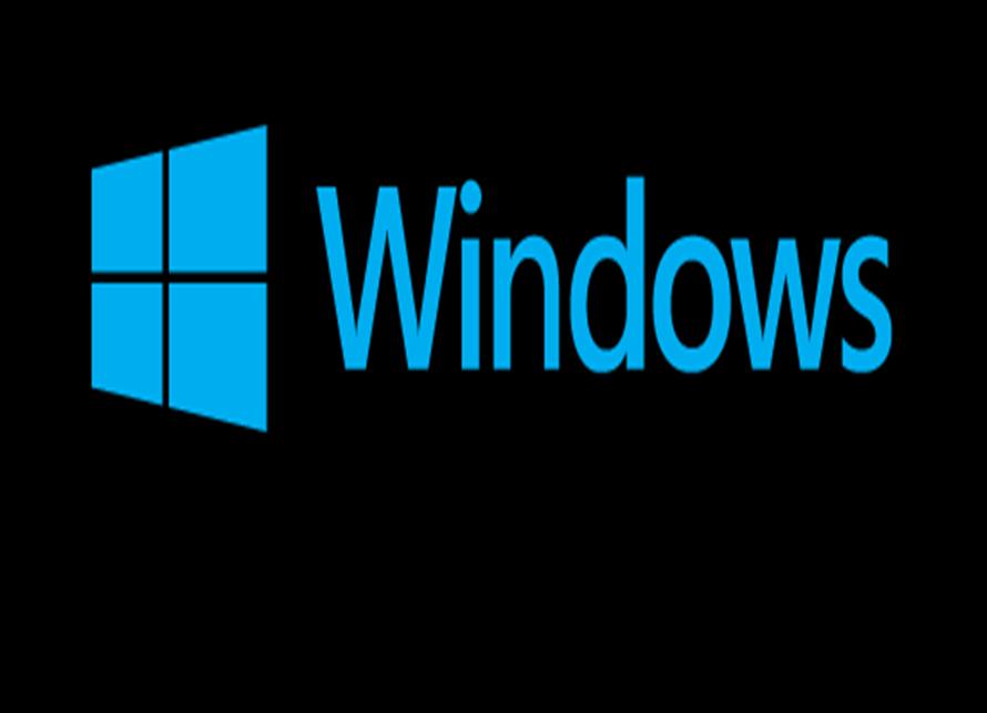 microsoft windows cenfoss
